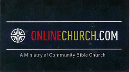 onlinechurch_fronts
