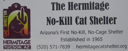hermitage_logo
