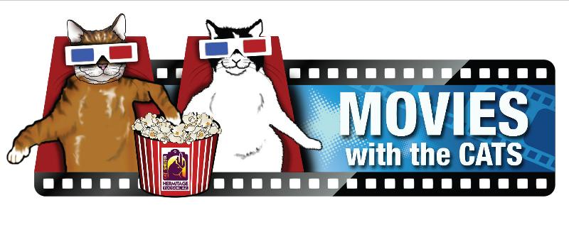 movies_cats