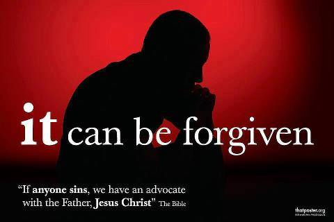 it_can_be_forgiven
